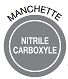 Nitrile carbo